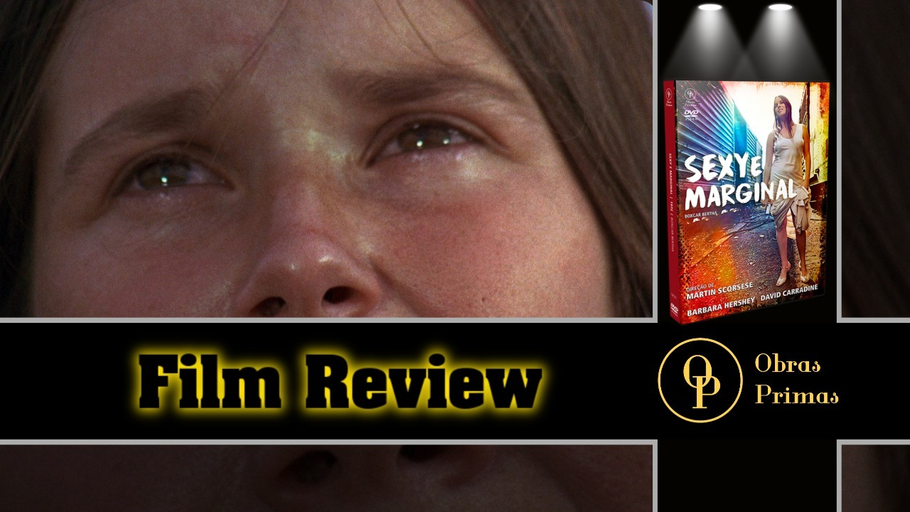 sexy-e-marginal-1972-film-review