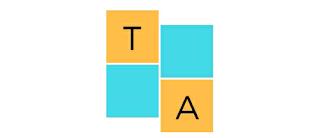 Logo my blog thamilestones