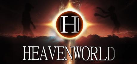 heavenworld-pc-cover
