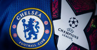 Group Of Death Awaits Chelsea With Reigning UCL Champs As Possible Opponents