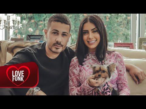 MC Mirella e Carlinhos Maia – Me Adota Lyrics Letra