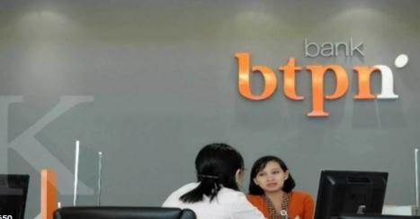 Alamat Lengkap dan Nomor Telepon Kantor Bank BTPN Syariah di Samarinda