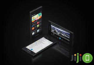 BlackBerry-Leap-pic-2.jpg