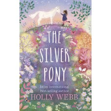 silver-pony-holly-webb