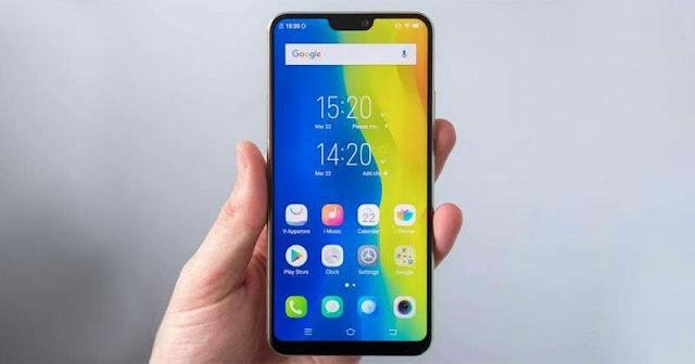 JIO और Google मिलकर लाएंगे 5000 से कम कीमत में दमदार स्मार्टफोन |new jio smart phone news today | today breaking news hindi |