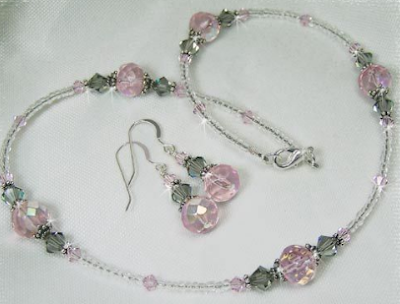 Sterling Silver Beads for Jewelry Making