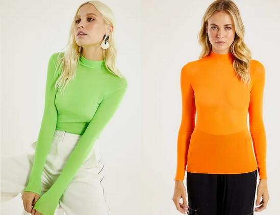 https://www.shoulder.com.br/blusa-malha-segunda-pele-verde-neon-191312204/p