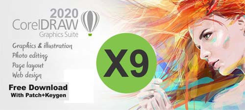 Coreldraw-Graphics-Suite-2020-Free-Download-with-keygen