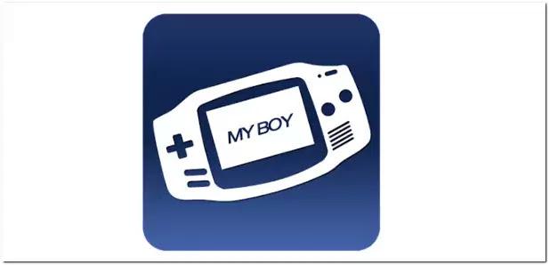 best-gba-emulators-my-boy