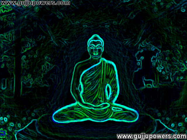good night images with buddha quotes