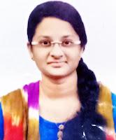 Srivaari Prema_harshanews.com