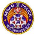 PRB Assam Jobs