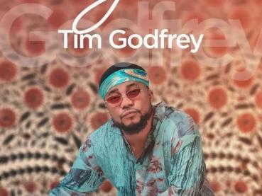 [Gospel] Tim Godfrey – Iyo || naijamp3.com.ng