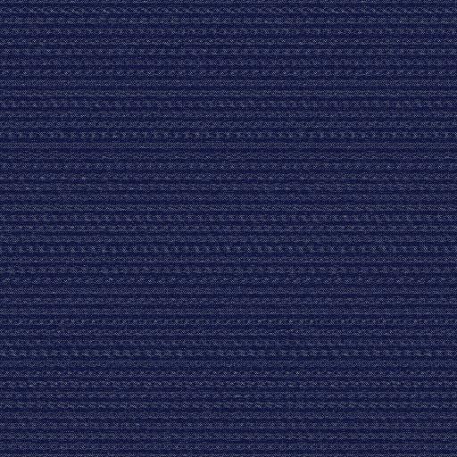 Jeans Stitchy Pattern 4