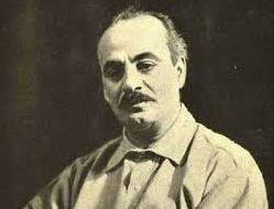 Khalil gibran Quotes and Thoughts in Hindi