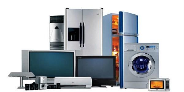 Jual elektronik peralatan dan perlengkapan rumah tangga dengan harga murah
