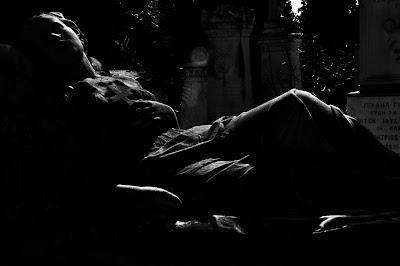 Ο κήπος με τα αγάλματα το απόκοσμο Νεκροταφείο της Αθήνας: Θρύλοι τέχνη και ιστορία