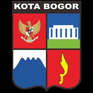 Download Kota Bogor Vector CorelDraw CDR