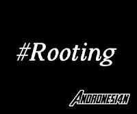 Cara Melakukan Root Untuk Semua Jenis Android