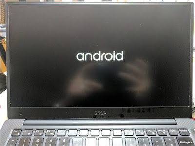How to Run Android OS on Your Computer