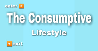 Steps Avoid Over Consumption Lifestyle