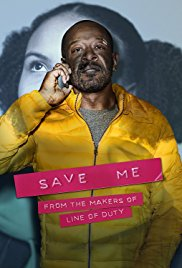 Save Me (2018) online