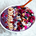 FOOD in pictures: May 17