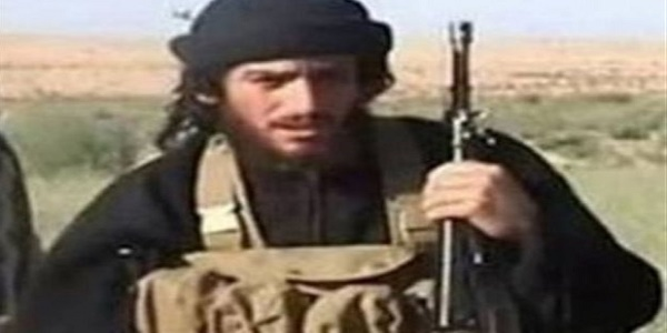 Ποιος ήταν ο ρόλος του Αμπού Μοχάμαντ αλ Αντνανί και τι σημαίνει για το ISIS ο θάνατός του