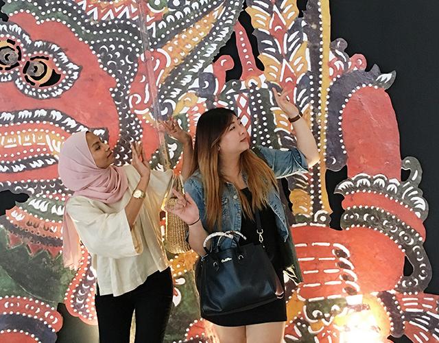 Things To Do In Kuala Lumpur, muzium negara