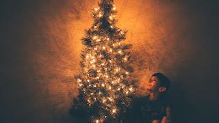 Czy chrześcijanie powinni świętować Boże Narodzenie? -  John MacArthur
