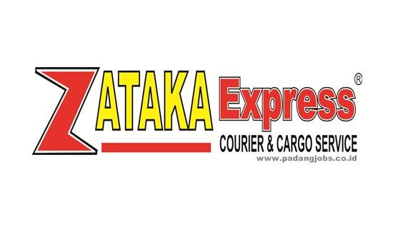PT Zataka Expressindo Utama