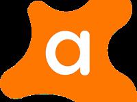 Avast Premier Full Version Terbaru 2020