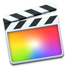 aplikasi editor video iphone terbaik