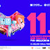 What To Expect at Lazada's 11.11 Bigger, Better Bolder One Day Sale