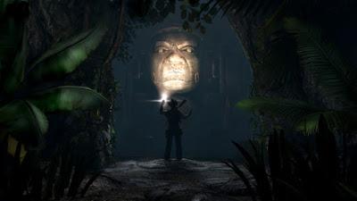 تحميل لعبة المغامرات واطلاق النيران الرائعه Deadfall Adventures