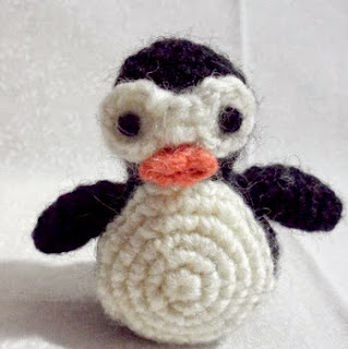 http://www.craftsy.com/pattern/crocheting/toy/10023tiny-legless-penguin10023/80721