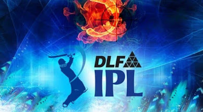 Download Cricket DLF IPL 5 PC Game Full Version