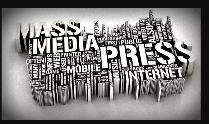 Wartawan Lebih Depresi Dibanding Tenaga Medis Hadapi Corona
