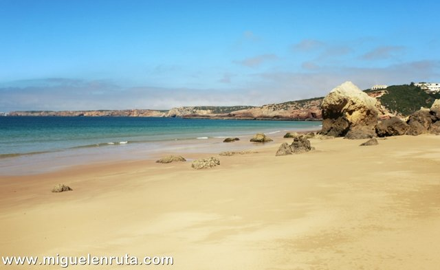 Praia-do-Zavial-made-in-Algarve