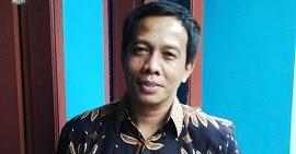 DPD PAN Tak Ada Kendala Untuk Pendaftaran ,Senen Pagi ke KPUD Karawang