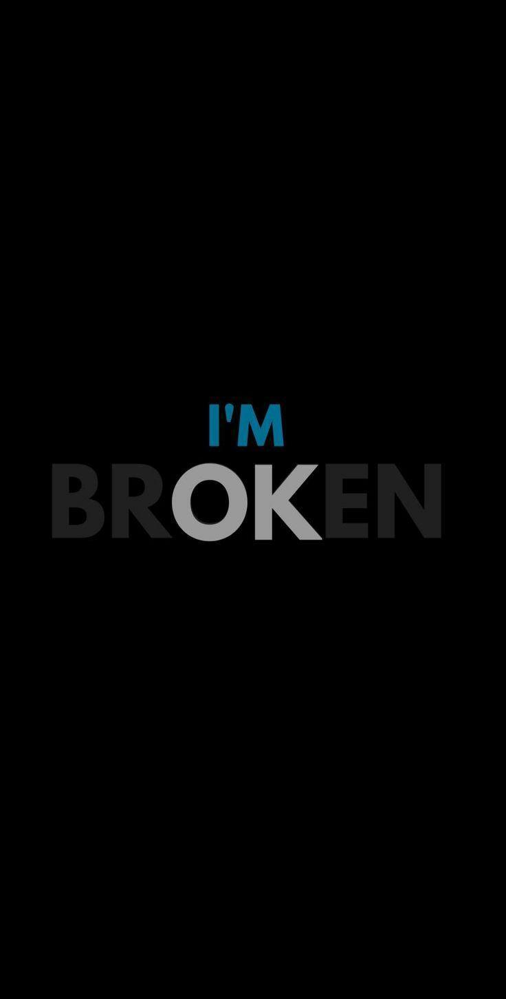 I'm-ok-brokenTrust-black-bg-getpics