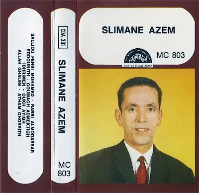 COVER+SLIMANE+AZEM.jpg