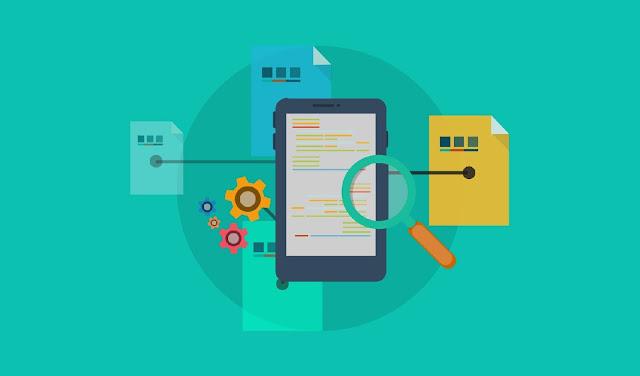 Cara Semak Maklumat Rasmi Semua Telefon Bimbit