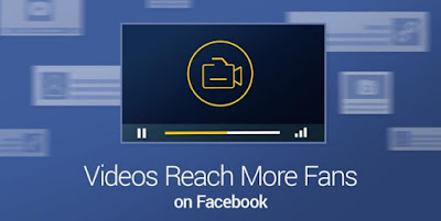 Increase Facebook Video Views