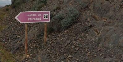 Quiastolitas de Mirabel. Cáceres Mirabel%2B3