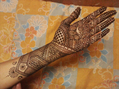 Latest-asha-savla-bridal-mehndi-designs-that-you-will-love-11