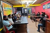 Basli Ali Resmi Buka Musda Percasi Kabupaten Kepulauan Selayar
