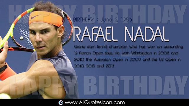 Rafael-Nadal-jayanthi-wishes-Whatsapp-images-Facebook-greetings-Wallpapers-happy-Rafael-Nadal-jayanthi-quotes-English-shayari-inspiration-quotes-online-free
