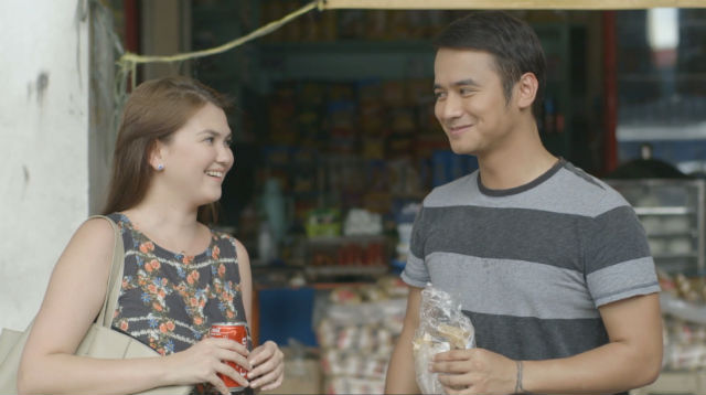 best filipino rom com