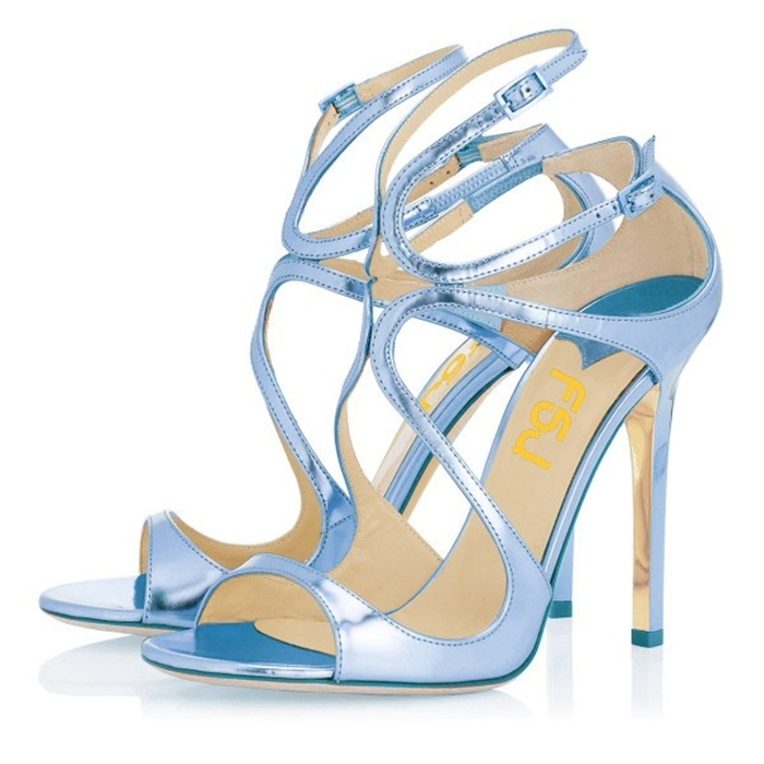https://www.fsjshoes.com/blue-strappy-sandals-formal-heels-for-women.html